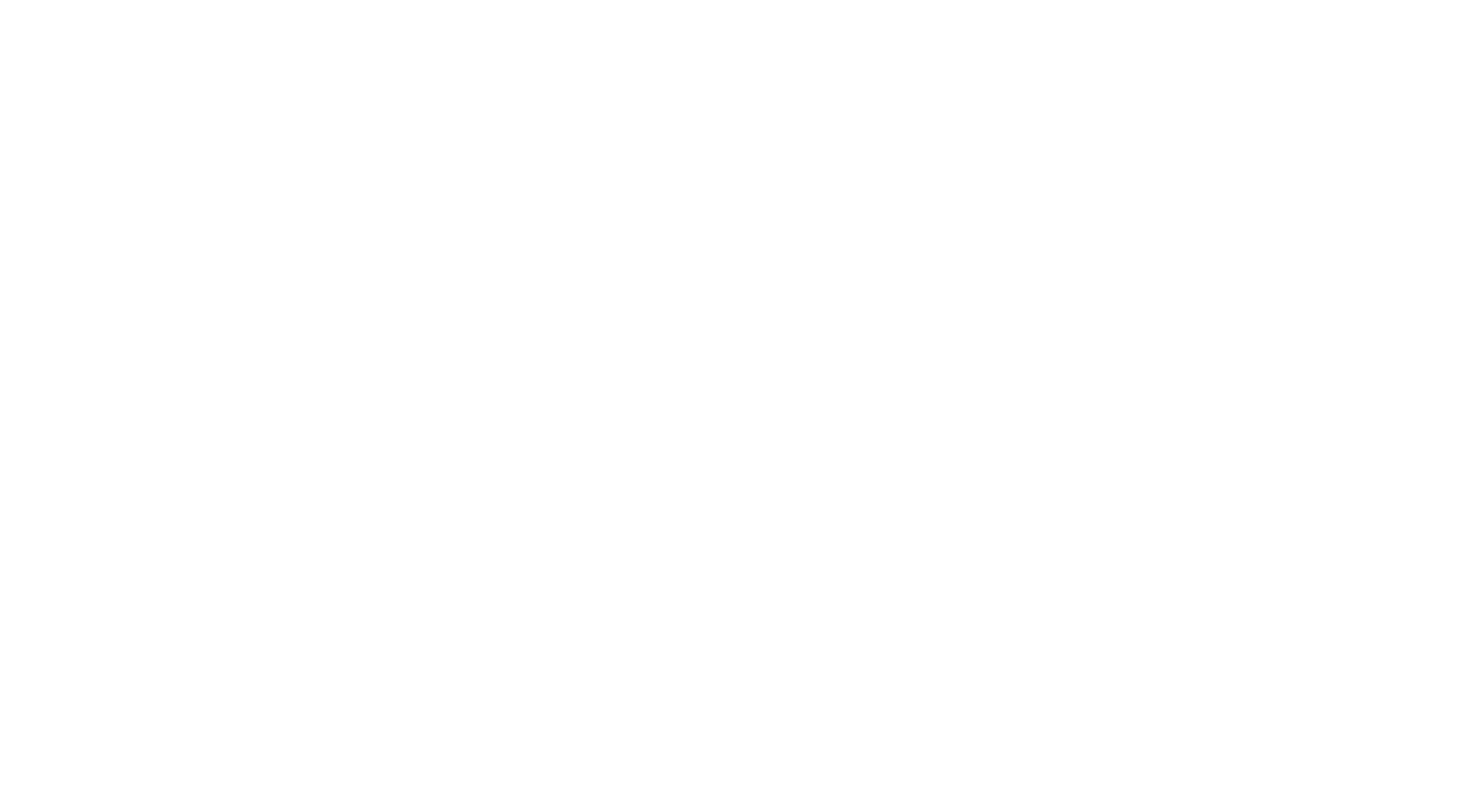3gi-adj-logo-white