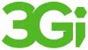 3gi-adj-logo